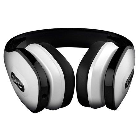 Fone de ouvido Multilaser Pulse P2