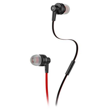 Fone de ouvido Multilaser Pulse