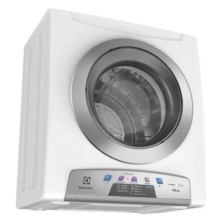 Secadora Electrolux SVP10