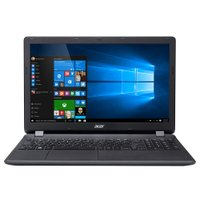 Notebook Acer ES1-531-C0RK