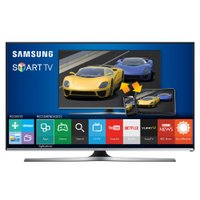 Smart TV Samsung UN40J5500AGXZ