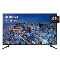 Ultra HD TV Samsung UN55JU6000