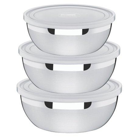 Conjunto potes Tramontina 64220/210