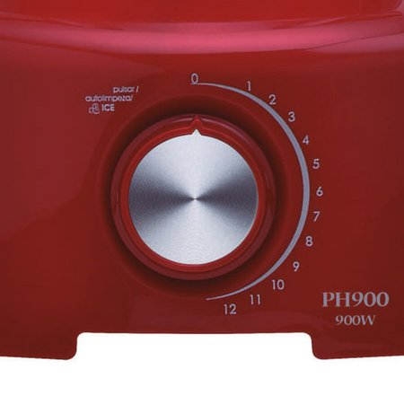 Liquidificador Philco PH900