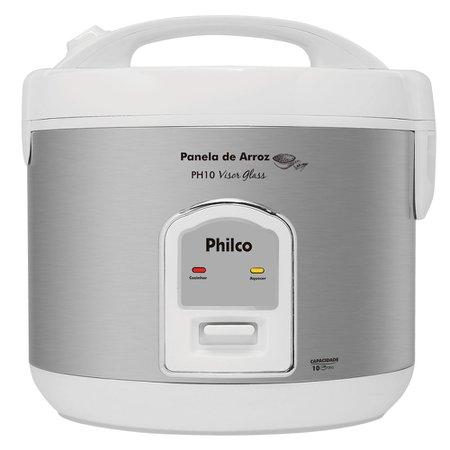 Panela arroz Philco PH10