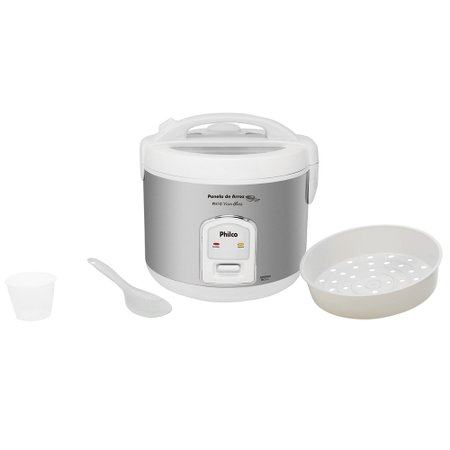 Panela arroz Philco PH10