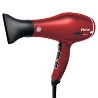 Secador de cabelos Philco PH3400