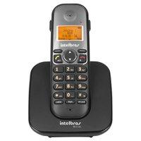 Telefone Intelbras TS5120