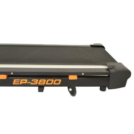 Esteira Polimet EP-3800