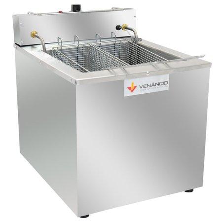Fritador Eletrico Venancio SFAO4