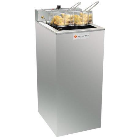 Fritador Eletrico Venancio SFAO5
