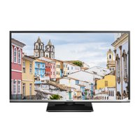 Smart TV Panasonic TC-32DS600B