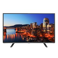 Smart TV LED 40 Panasonic, 2 HDMI e 1 USB, com Wi-Fi - TC-40DS600B