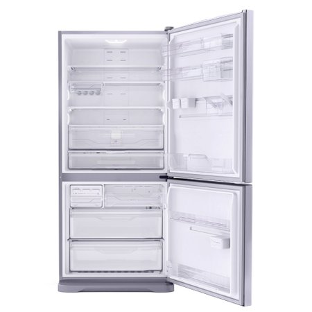 Refrigerador Electrolux DB83X