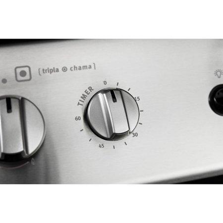 Fogão Electrolux 56STB