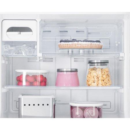 Refrigerador Electrolux TF51