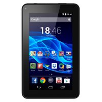 Tablet Multilaser M7S, Quad Core, 8GB, Dual Câmera, Wi-Fi, Preto - NB184