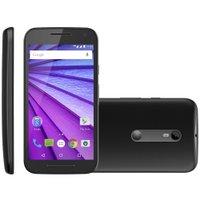 Motorola Moto G XT1543