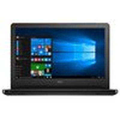 Notebook - Dell I14-5458-b08p I3-5005u 2.00ghz 16gb 1tb Intel Hd Graphics 5500 Windows 10 Inspiron 14