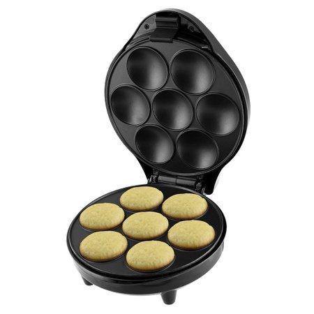 Cupcake Maker 3 Britânia