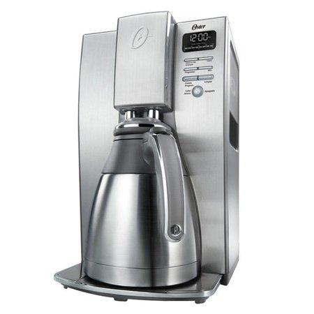 Cafeteira Oster 4411