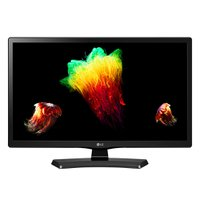 TV LG 24MT48DF-PS
