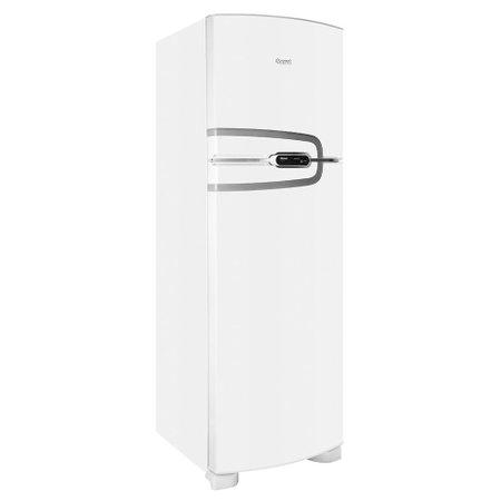 Refrigerador Consul CRM35NB