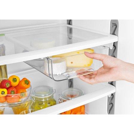 Refrigerador Consul CRM35NK