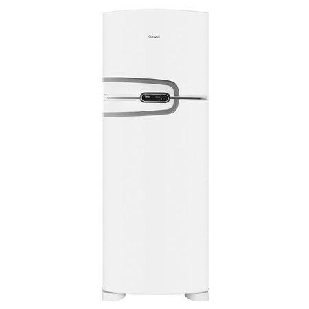 Refrigerador Consul CRM38NB