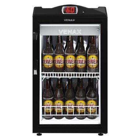 Cervejeira Venax Preta EXPVQ100