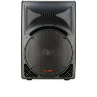 Caixa Acústica Passiva 155W CA2000P Preta Hayonik - 52795