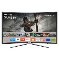 Smart TV Samsung UN49K6500AGXZD