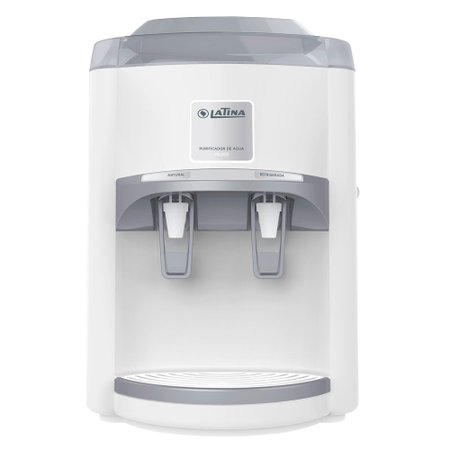 Purificador de água Latina PA355
