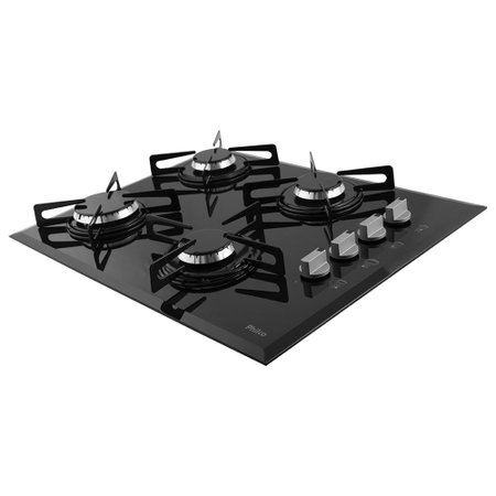 Cooktop Philco Chef 4