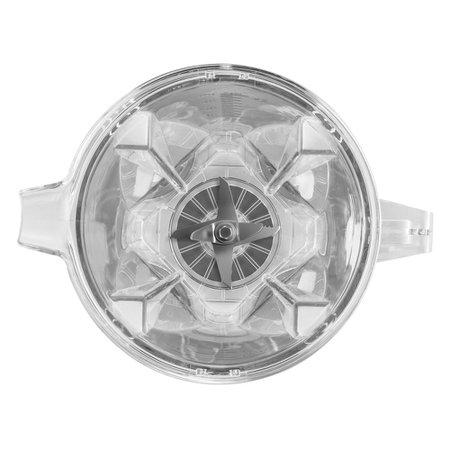 Liquidificador Cadence LIQ601