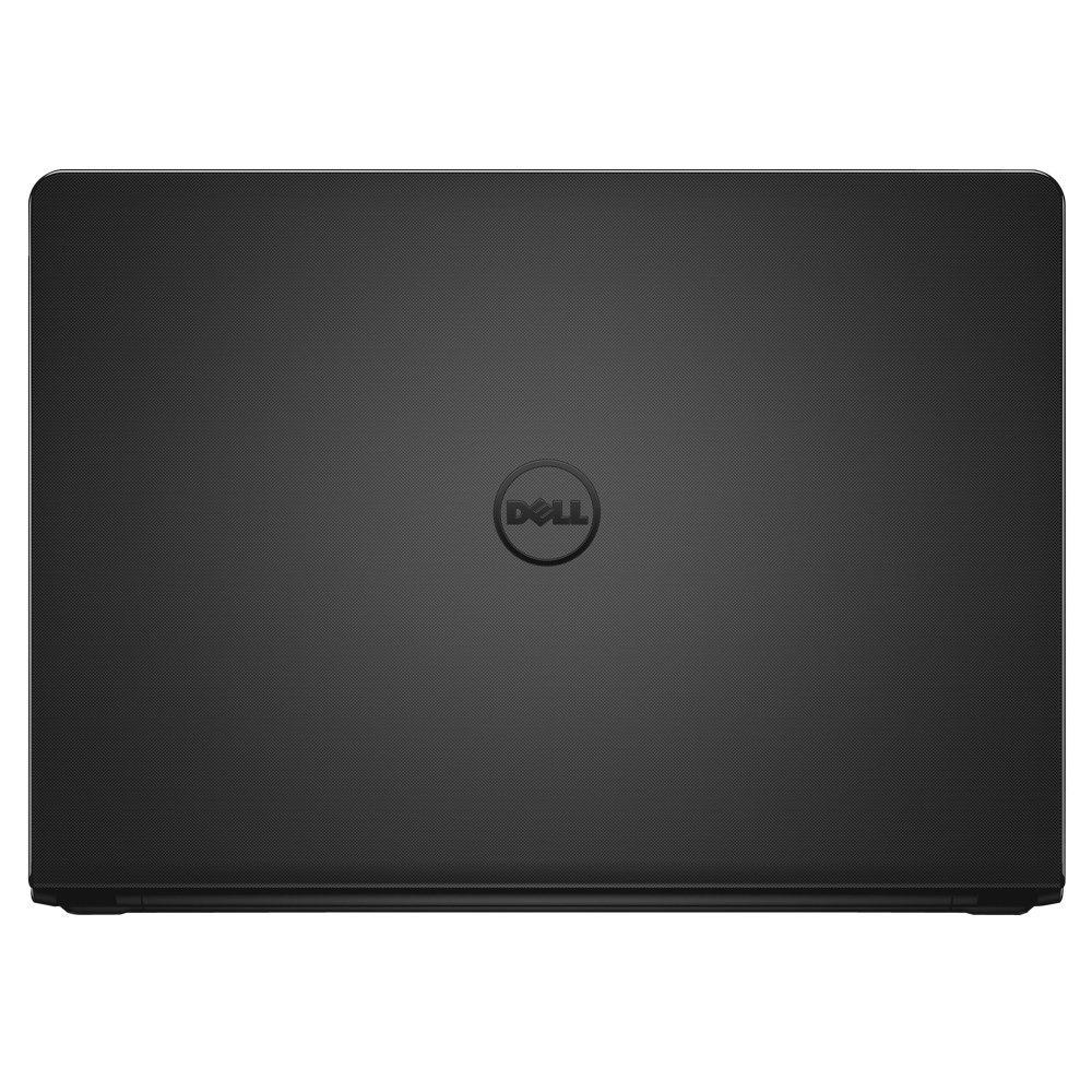 Notebook samsung lojas colombo - Notebook Dell Inspiron Processador Intel Pentium I14 5452 D03p Colombo