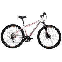 Bicicleta Macruz Totem