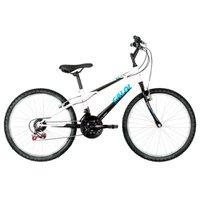 Bicicleta Caloi Max 24