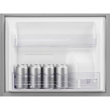 Refrigerador Electrolux DFN39