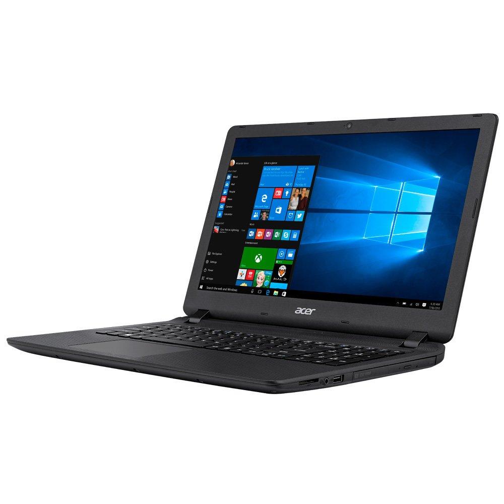 Notebook samsung lojas colombo - Notebook Acer Aspire Intel Core I3 1tb Hd Windows 10 Es1 572 36xw Colombo
