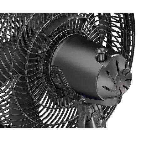 Ventilador Arno VF55
