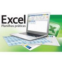 Curso Online de Excel Planilhas Cresça Brasil