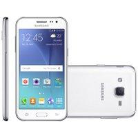 Samsung Galaxy J2 Duos J200B