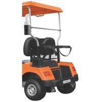 Acessório Golf para Veículos Utilitários Tramontina - 79969/001