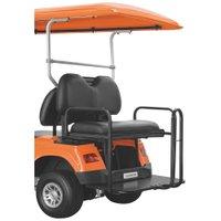 Acessório Transporte para Veículos Utilitários Tramontina - 79969/003