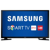 Smart TV Samsung UN43J5200AGXZD
