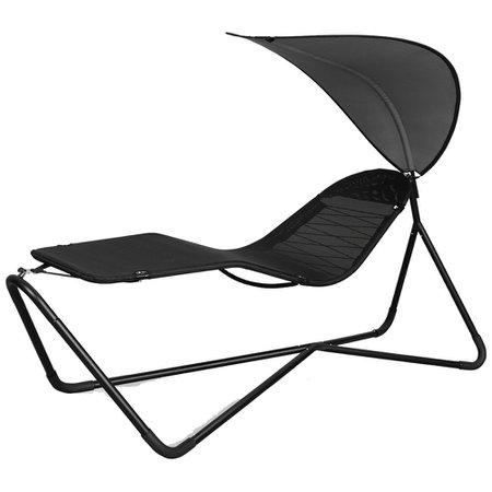 Cadeira Mor 9136