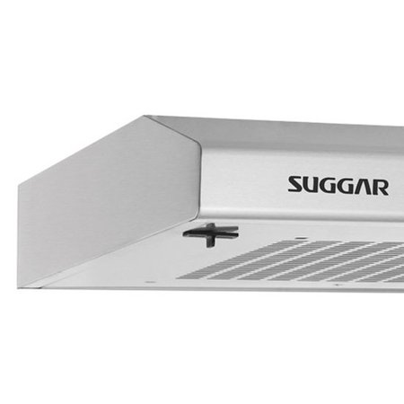 Depurador Suggar Slim II DM6