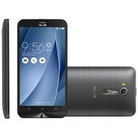 Smartphone Asus cinza ZB551KL