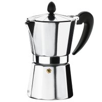 Cafeteira Brinox 2182/102